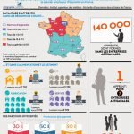 infographie_933.jpg