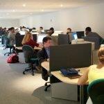 les_postes_d_autoformation_a_la_mediatheque_du_pole_universitaire_de_vichy-2.jpg