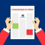 logo_communique_de_presse.jpg