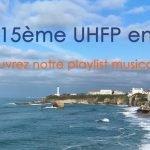 uhfp_en_musique_slider.jpg