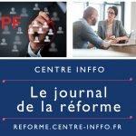 journal_de_la_re_forme_slider.jpg