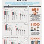 infographie_941.jpg