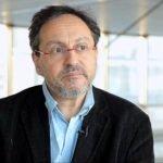 Olivier Celnik, architecte, s'est appuyé sur son expérience de coordinateur pédagogique du mastère spécialisé BIM (Building Information Modeling) à l'École des Ponts ParisTech.