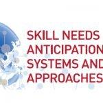 skills_anticipation.jpg
