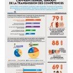 infographie_943-2.jpg