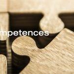 france_competences_slider.jpg