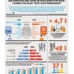 infographie_947.jpg