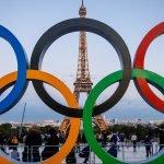 jeux-olympiques.jpg