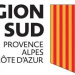 logo-region-sud.jpg