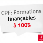 formations-financables-cpf-2.png