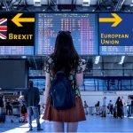 brexit-4011711_960_720.jpg