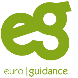 euroguidance2.png