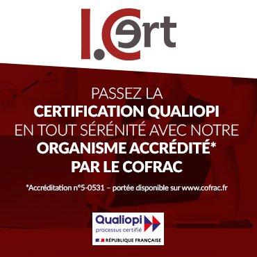 Icert