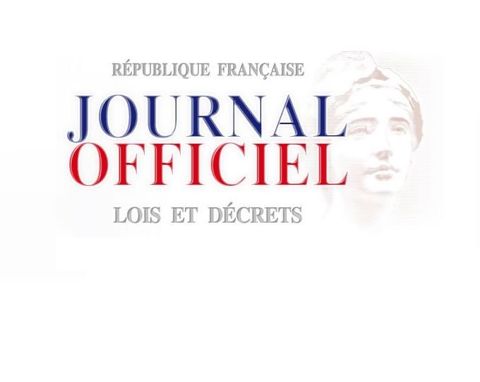 journal_officiel.jpg