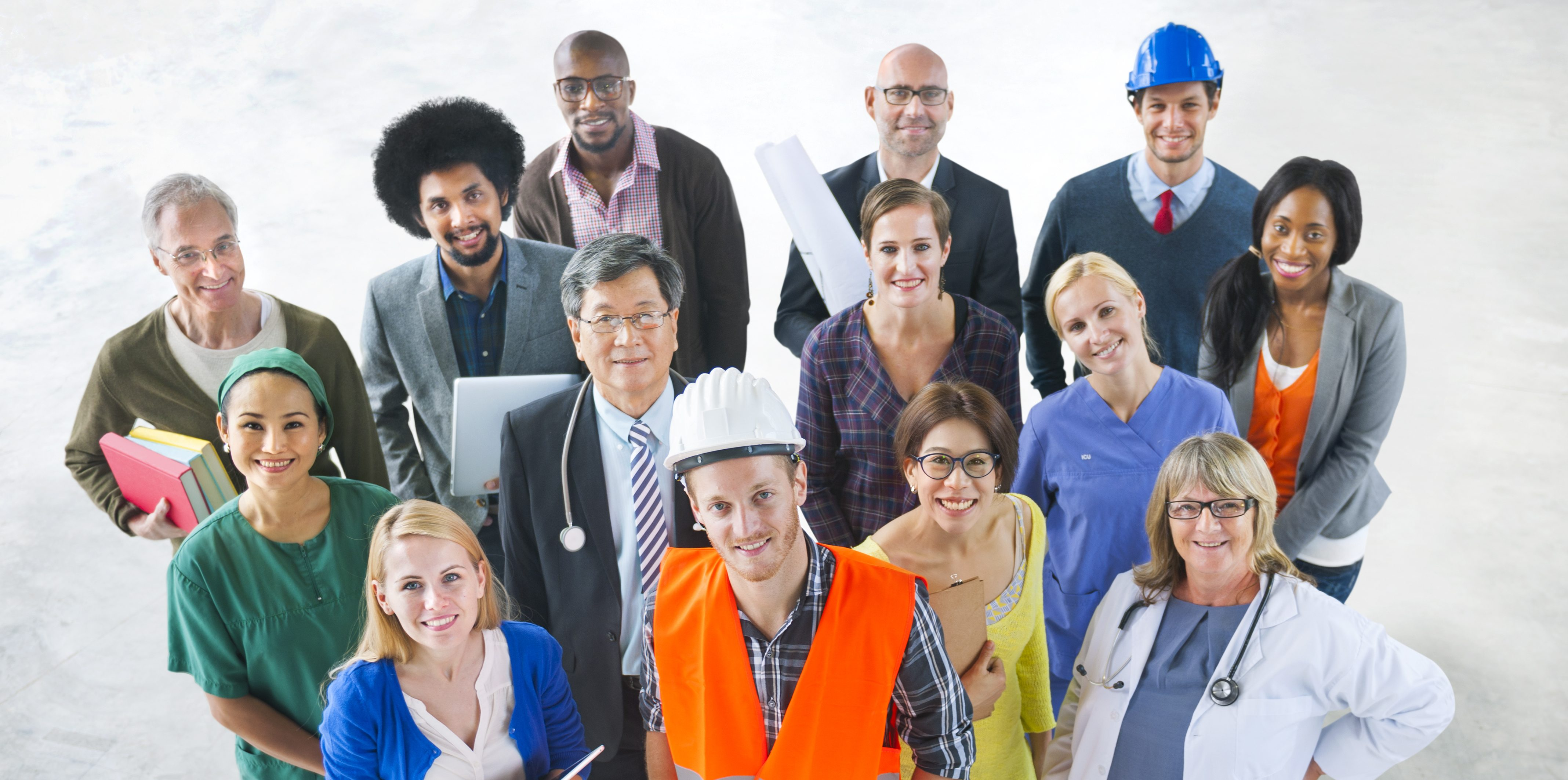 diverse_people_with_different_jobs_credit_rawpixel.jpg