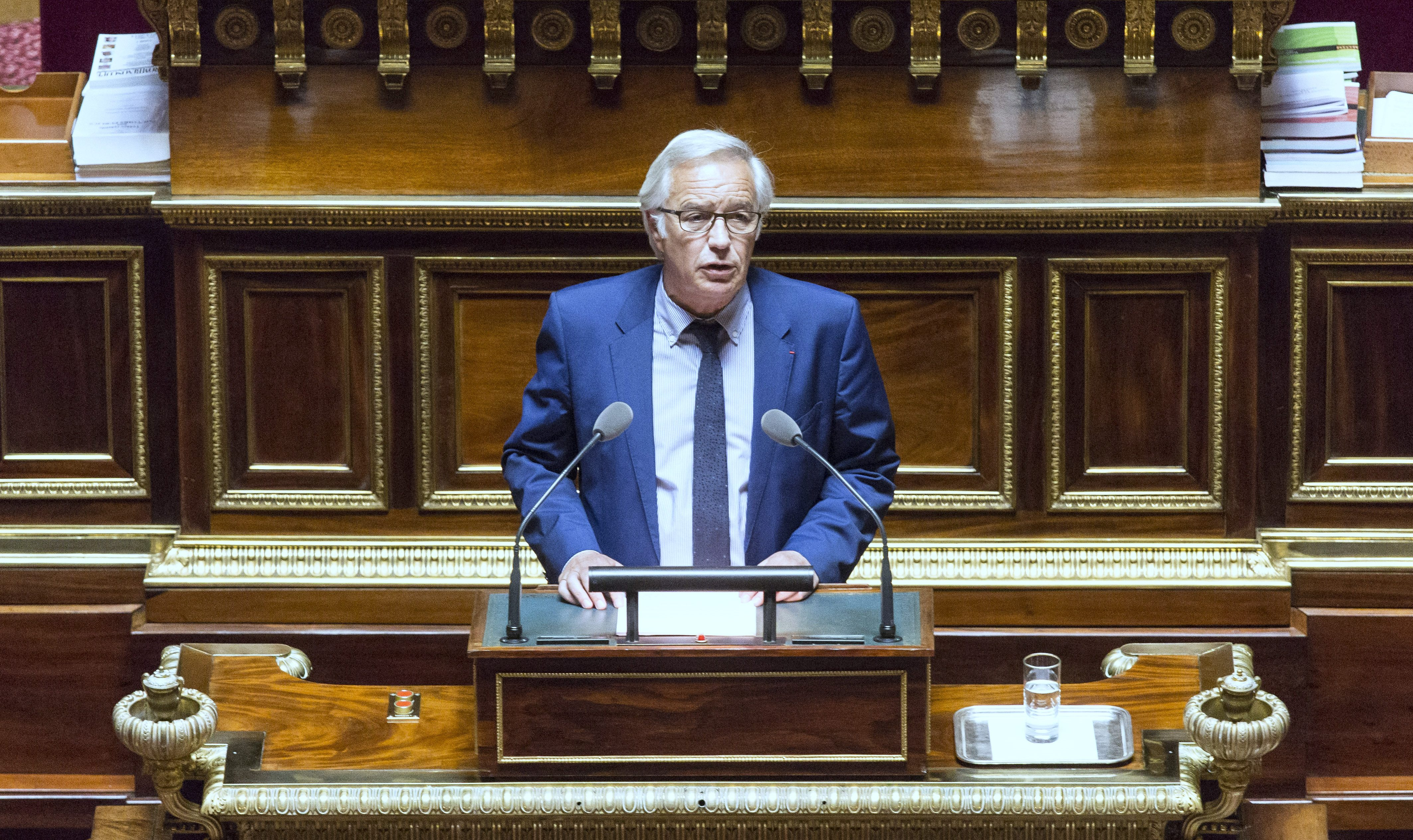rebsamen_photo_au_senat.jpg