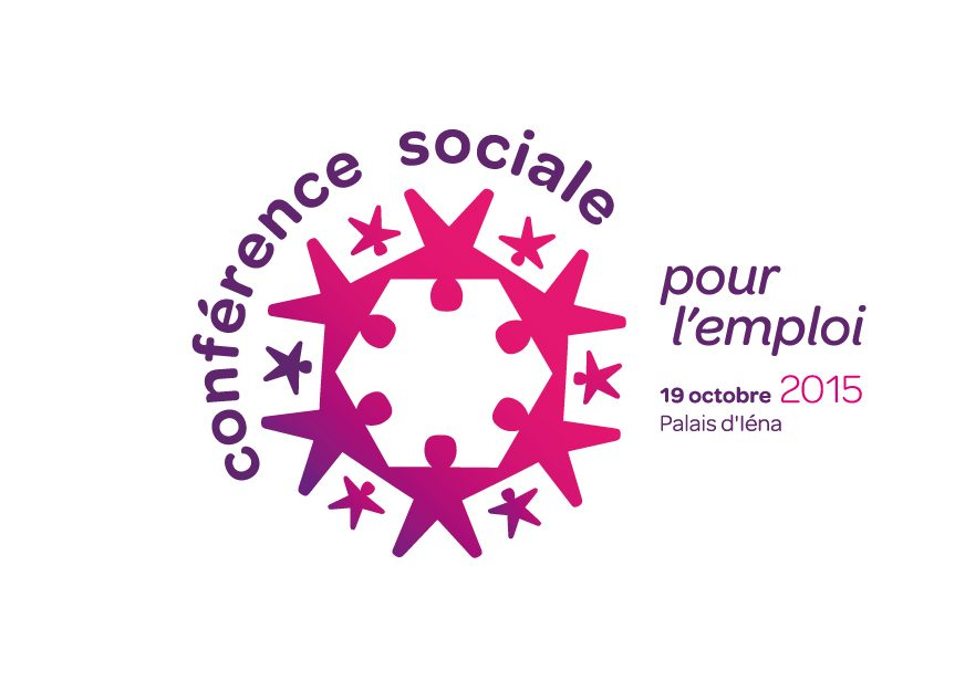 conference_sociale_2015.2.jpg
