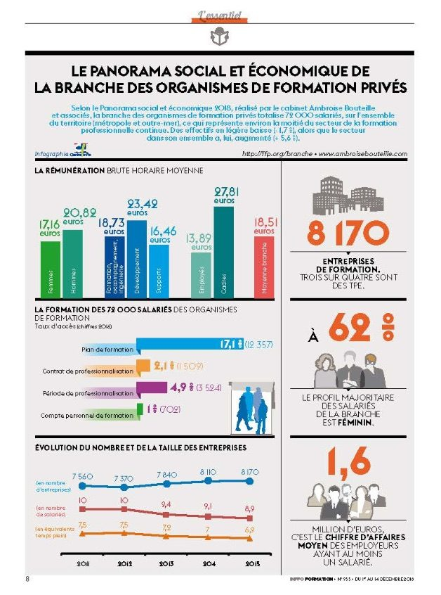 infographies_no955.jpg